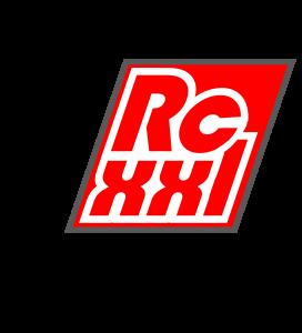 RCxxl.nl