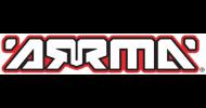 arrma_logo-600x315